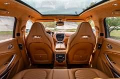 @Aston Martin DBX - 8