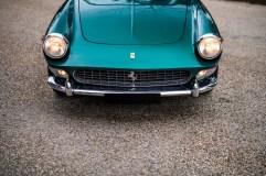 @Ferrari 275 GTS - 17