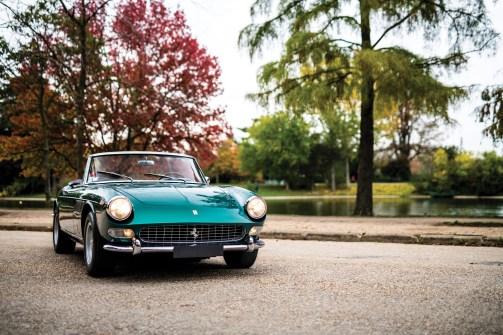 @Ferrari 275 GTS - 18