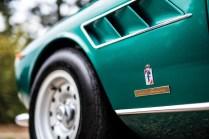 @Ferrari 275 GTS - 21