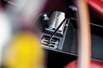 @Ferrari 275 GTS - 7