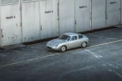 @Fiat Abarth 1000 Beccaris ©Stefan Bogner - 6