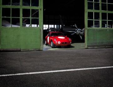 @Fiat-Abarth 1000 Bialbero Le Mans - 1 (1)