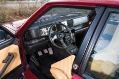 @Lancia Delta Integrale Dealers Collection - 2