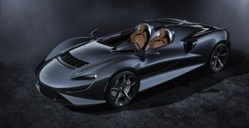 @McLaren Elva - 1