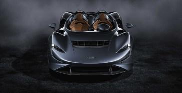 @McLaren Elva - 4
