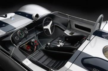 Elva Porsche 044