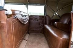 @1930 Cadillac V-16 All-Weather Phaeton - 4