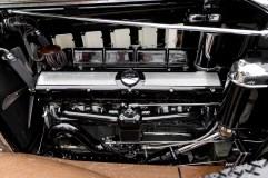 @1930 Cadillac V-16 All-Weather Phaeton - 6