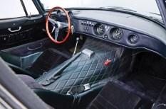 @1965 Bizzarrini 5300 GT Strada-B*0232 - 27