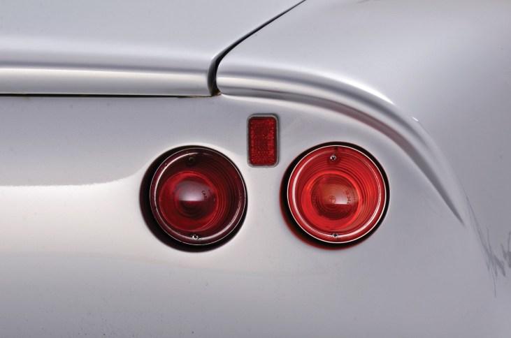 @1965 Bizzarrini 5300 GT Strada-B*0232 - 28