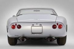 @1965 Bizzarrini 5300 GT Strada-B*0232 - 4