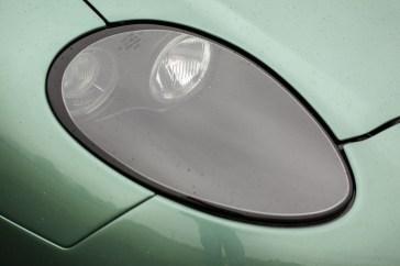 @Aston Martin DB7 V12 Zagato - 22
