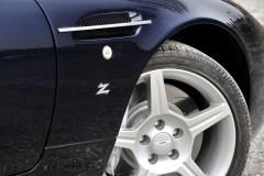 @Aston Martin DB7 V12 Zagato - 7