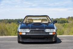 @Aston Martin V8 Vantage Zagato - 3