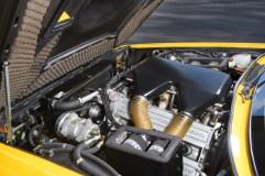 @Aston Martin V8 Volante Zagato - 23