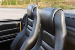 @Aston Martin V8 Volante Zagato - 32
