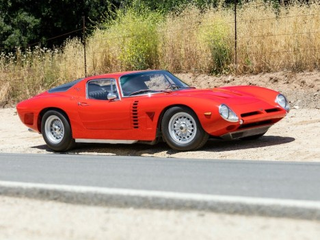 @bonhams19-bizza-0213 - 1