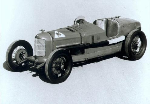 ARMHA005 _P2 1925-1930