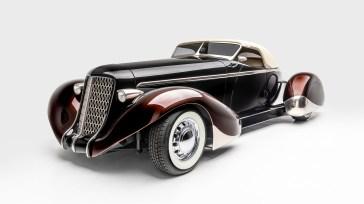 1936-Auburn-Slowburn-James-Hetfield-Collection-1