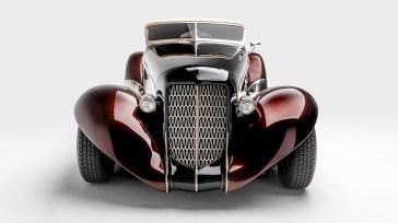 1936-Auburn-Slowburn-James-Hetfield-Collection-12