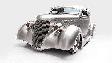 1936-Ford-Iron-Fist-James-Hetfield-Collection-11