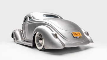 1936-Ford-Iron-Fist-James-Hetfield-Collection-2