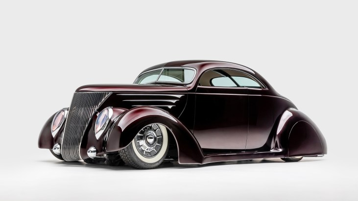 1937-Ford-Coupe-Crimson-Ghost-James-Hetfield-Collection-1