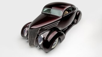 1937-Ford-Coupe-Crimson-Ghost-James-Hetfield-Collection-11