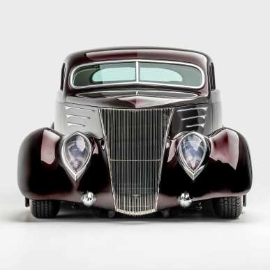 1937-Ford-Coupe-Crimson-Ghost-James-Hetfield-Collection-12
