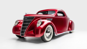 1937-Lincoln-Zephyr-Voodoo-Priest-James-Hetfield-Collection-11