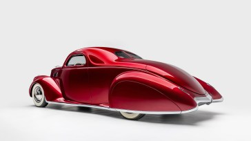 1937-Lincoln-Zephyr-Voodoo-Priest-James-Hetfield-Collection-2