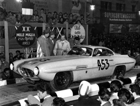 1953-Alfa-Romeo-1900-Supersonic-Conrero-Ghia-06