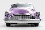 1953-Buick-Skylark-Skyscraper-James-Hetfield-Collection-12