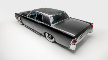 1961-Lincoln-Continental-James-Hetfield-Collection-2
