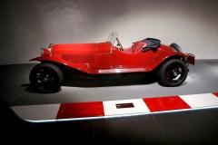 @1928 Alfa Romeo 6C 1500 SS - 7
