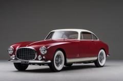 @1953 Ferrari 250 Europa Coupe Pinin Farina-0305EU - 10