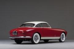 @1953 Ferrari 250 Europa Coupe Pinin Farina-0305EU - 11