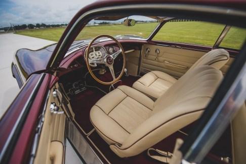 @1953 Fiat 8V Supersonic-0041 - 1