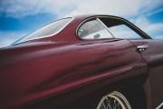 @1953 Fiat 8V Supersonic-0041 - 16