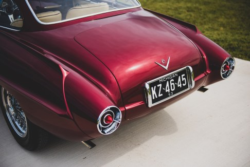 @1953 Fiat 8V Supersonic-0041 - 21