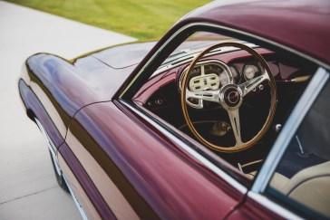 @1953 Fiat 8V Supersonic-0041 - 23
