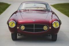 @1953 Fiat 8V Supersonic-0041 - 26