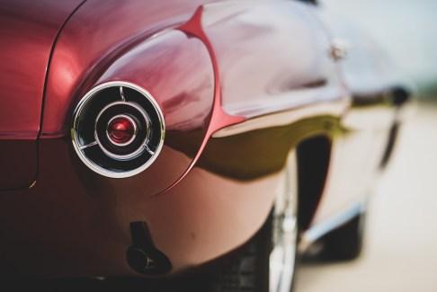 @1953 Fiat 8V Supersonic-0041 - 32