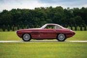 @1953 Fiat 8V Supersonic-0041 - 35