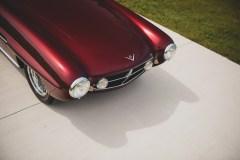 @1953 Fiat 8V Supersonic-0041 - 39