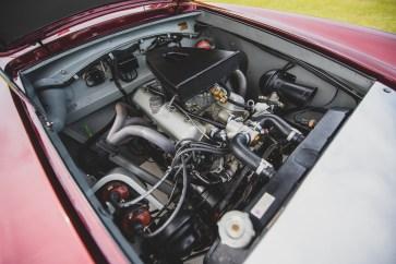 @1953 Fiat 8V Supersonic-0041 - 5