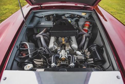 @1953 Fiat 8V Supersonic-0041 - 7