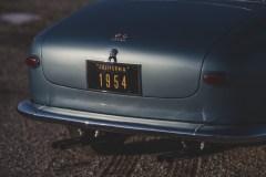 @1954 Ferrari 250 Europa GT Coupe Pinin Farina-0377GT - 3