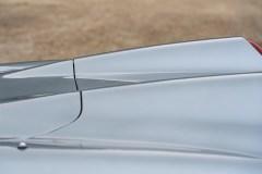 @2003 Aston Martin DB AR1 Zagato - 15